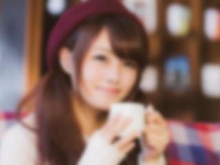 博多プレミアム店Aさんの体験談