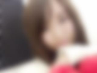 鹿児島店Kさんの体験談