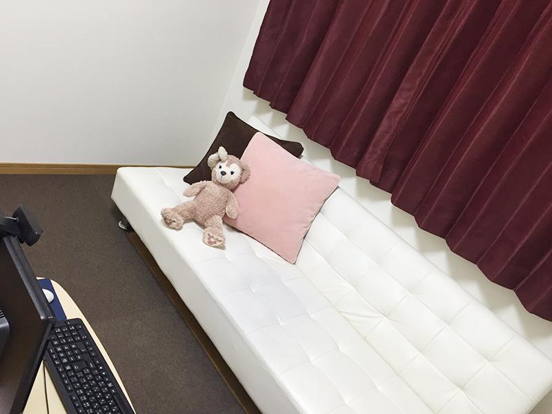 チャットレディジャパン小倉プレミアム店の写真