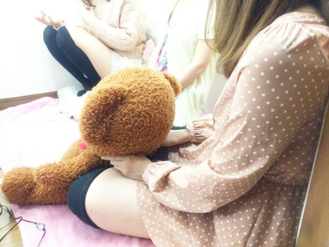 チャットレディジャパン小倉プレミアム店の女の子達