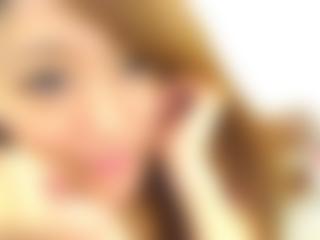 小倉プレミアム店Iさんの体験談
