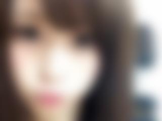 熊本プレミアム店Mさんの体験談