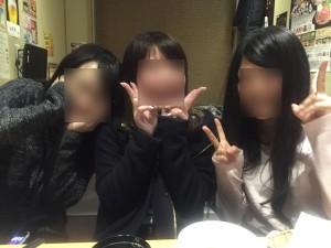 チャットレディジャパンみんなで仲良く!