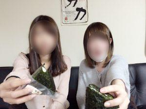 福岡高収入アルバイトチャットレディジャパン