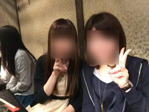 チャットレディジャパン焼肉パーティー!
