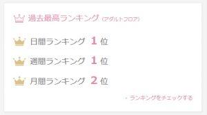 チャットレディジャパンは人気チャットレディが多数在籍!