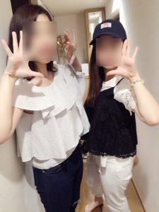 熊本プレミアム店人気チャットレディ