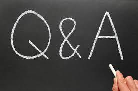 チャットレディよくある質問Q&A