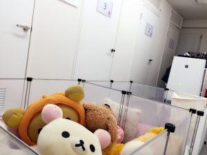 チャットレディジャパン天神プレミアム店