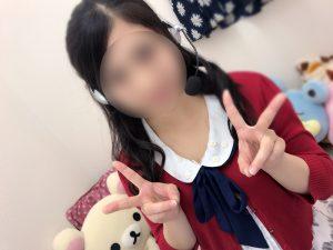 チャットレディジャパンの女の子