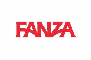 DMMライブチャットが「FANZA」にサイト名を変更